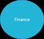 Finance ball