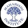 maharashi logo 3